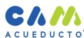 Acueducto CAM Rionegro